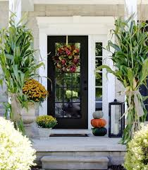 home decor outside trend porch fall decorating ideas 56 for your home decor ideas