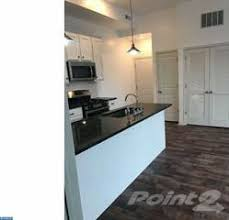 1 Bedroom Apartment For Rent In Philadelphia Houses U0026 Apartments For Rent In 19147 Pa From 630 A Month