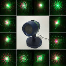 Christmas Decorations Outdoor Star by Discount Star Shower Outdoor Laser Christmas Lights 2017 Star