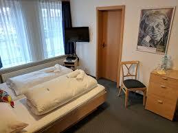 hotel aprotos lüneburger hof munster im heidekreis germany