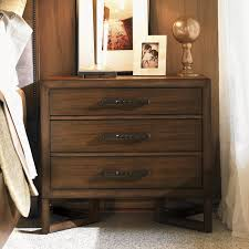 nightstand dazzling new oversized nightstands with additional