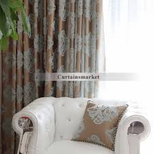 Light Silver Curtains Curtain Brown Blue Curtains Light And Shower Grey Gray Stunning