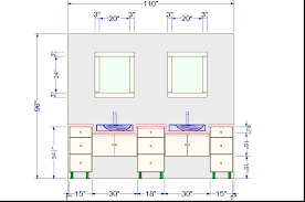 related image dimensioning requirements pinterest