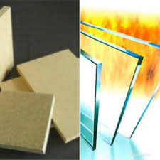 heat resistant table protector made to measure heat resistant glass other fireplace accessories ebay