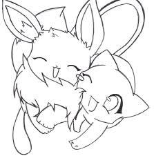 pokemon coloring pages legendary mew mega mewtwo mew mew power