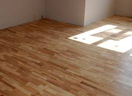 floor forest grove hardwood flooring forest grove hardwood