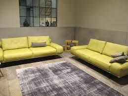 Wohnzimmer Biedermeier Modern Megando