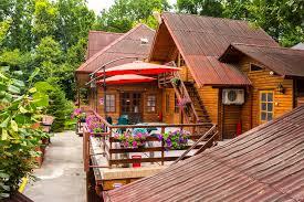 pensiunea casa verde bucuresti bucharest romania booking com