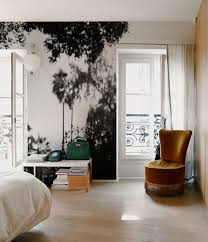 stupendous wall murals for bedroom wall mural ideas for