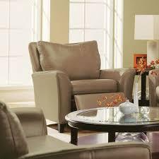Upholstery Classes Melbourne Palliser Furniture India Modular Recliner Finish Bonded Leather