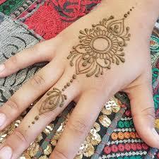 henna tattoo allergy home remedy 1000 geometric tattoos ideas