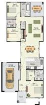 100 hotondo homes floor plans 100 dream home floor plans