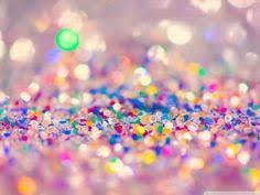 Sparkle Wallpaper by Glitter Wallpaper Hd Sparkle Pictures One Hd Wallpaper Pictures