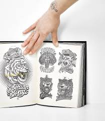 ink the art of tattoo biutifulshop