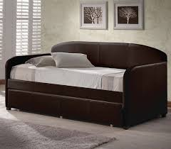 Modern Daybed With Trundle Modern Daybed Living Room Daybeds Modern Daybed Defaultname Dhp