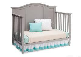 Delta Soho 5 In 1 Convertible Crib by Delta Bassinet Walmart Bassinet Decoration