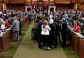 home decor stores ottawa manitoba mp u0027s reaction to commons scuffle sparks social media
