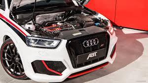 audi q3 wheelbase 2015 abt audi rs q3 engine hd wallpaper 6