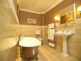 perfect porcelain wood tile flooring bath ceramic wood tile