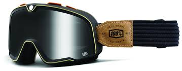 goggles motocross fox reviews online 100 barstow hudson goggles revzilla
