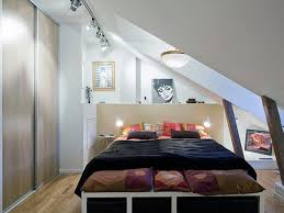 Idesign Furniture by 30 Inspiring Ideas To Design An Attic Ideasdesign Interior