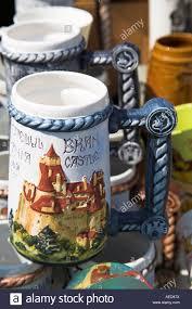 dracula mugs bran castle dracula castle bran transylvania
