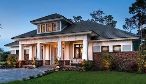 craftsman homes plans house plans home plans floor plans sater design collection