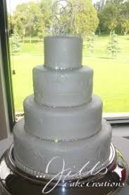 create your wedding cake to be stunning with simplicity u2014 santa