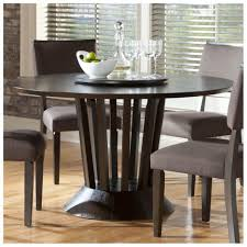 dining tables convertible dining table expandable glass dining