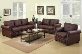 Couch Under 500 by Sofa And Loveseat Sets Under 500 Doherty House Best Sofa And