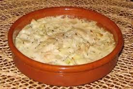 cuisiner du colin surgelé recette de colin aux échalotes la recette facile