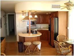 kitchen brown marble countertop white wood kitchen cabinet brown