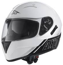 motorcycle boots outlet axo blade helmets motorcycle white black axo emx offroad helmet