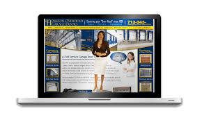 garage door repair conroe tx seo ppc marketing automation fair marketing