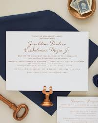 wedding invitations nyc letterpress wedding invitations nyc yourweek ba1baceca25e
