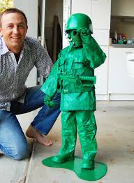 halloween halloween costumes for boys boy amazing costume ideas