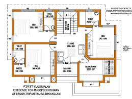 floor plans designs home design floor plans lovely house plans designs and this kerala