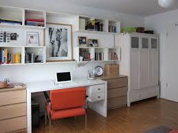 Ikea Schlafzimmer Regal Funvit Com Ikea Landhaus Wohnzimmer