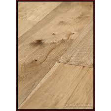 buy antique impressions hardwood hickory avila 8 flooring in