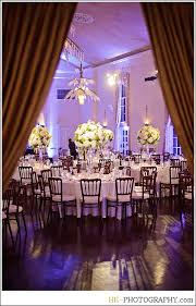 wedding lighting ideas wedding lighting ideas by correlation productions