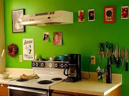 simple green kitchen paint colors 54 with a lot more home