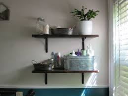 bathroom top 25 best decorating bathroom shelves ideas on