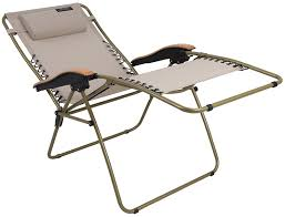 Gravity Chair Home Depot Amazon Com Alps Mountaineering Lay Z Lounger Chair Camping