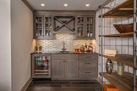 Wall Bar Cabinet 14 Bar Cabinet Designs Ideas Design Trends Premium Psd