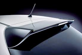 subaru roof spoiler vwvortex com anyone know where to get an a59 motorsport
