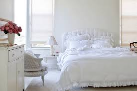 Bedroom One Furniture 6 Bedroom Paint Colors For A Dream Boudoir
