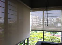 roller blinds curtains outdoor blinds u2013 gallery