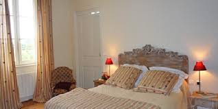 chambre d hote chatillon sur chalaronne ancienne ecole du chapuy une chambre d hotes dans l ain en rhône