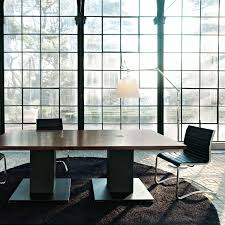 ego meeting table office meeting room tables apres furniture