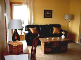 Interior Color For Home by Living Room Heather Dining After Living Room Color Best Home